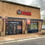 pizza franchises arizona