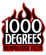 Neapolitan Pizza Franchise