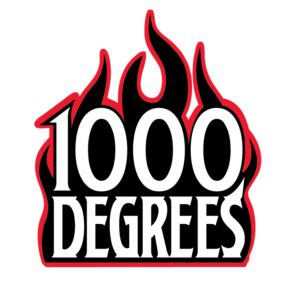 1000 Degrees Pizza Franchise